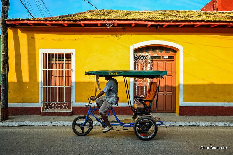 KUBA_libre_CHAR_7